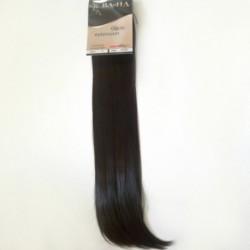 CLIP HAIR BRĄZ N222C (6)