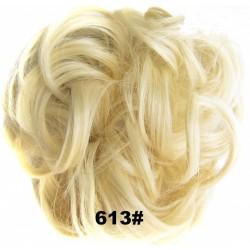 GUMKA 977(613) JASNY BLOND